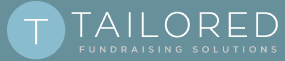 Tailored Fundraising